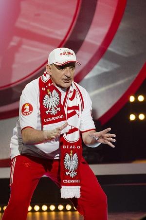 Ogłoszenie darmowe. Lokalizacja:  NJ,NY. IMPREZY - Kabaret.  Najpopularniejszy Polski Satyryk Marcin.