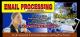 Ogłoszenie darmowe. Lokalizacja:  New York. JOB OFFERS - Other. Email Processing Home Business Do.
