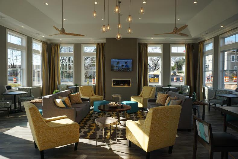Ogłoszenie darmowe. Lokalizacja:  Trenton. HOMES - For Rent. Sąsiedztwo: Oferujemy luksusowe, stylowe i.