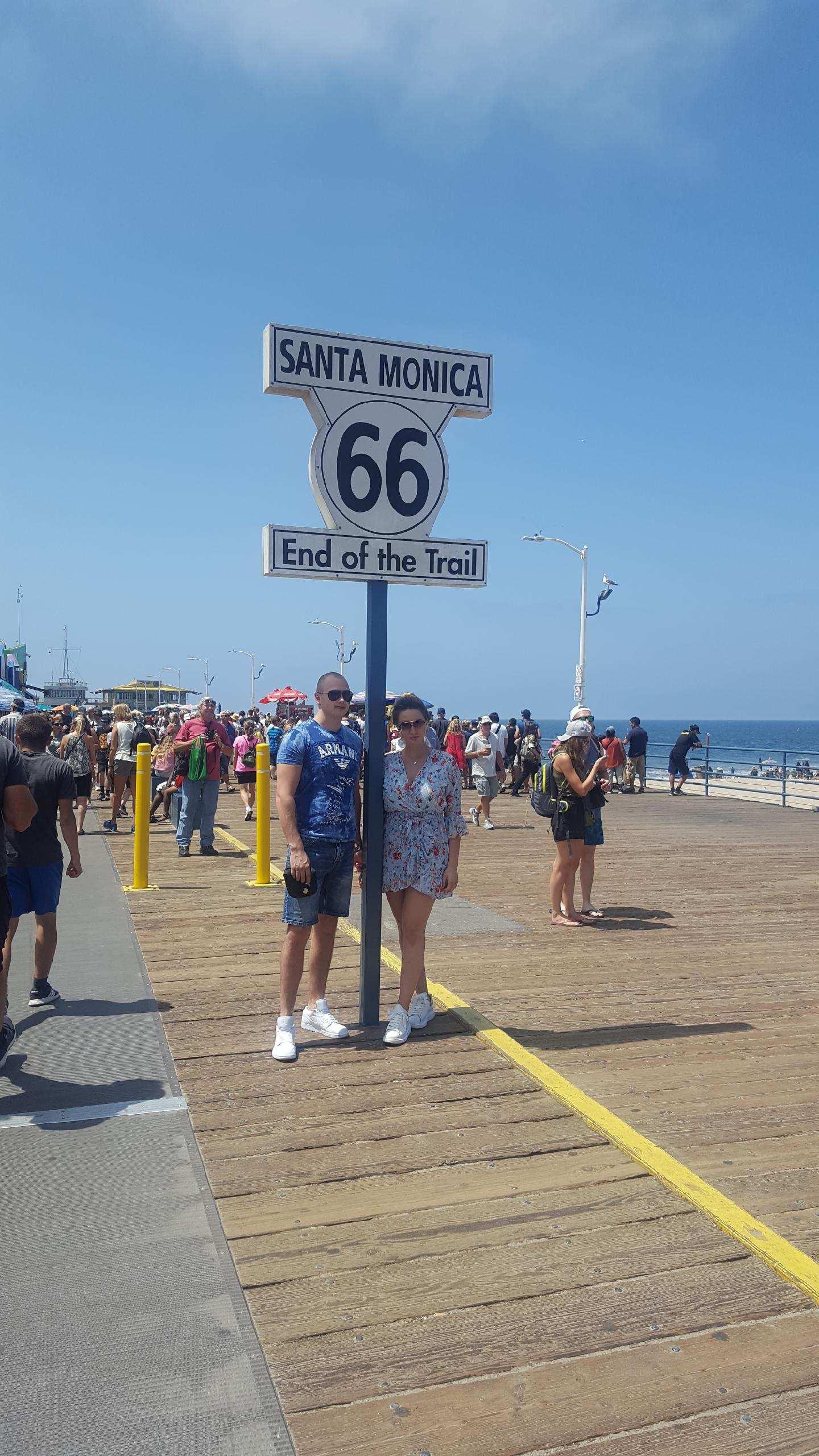 Ogłoszenie darmowe. Lokalizacja:  Costa Mesa / Los Angeles. IMPREZY - Sport i turystyka. Podróże daleko i blisko, z.
