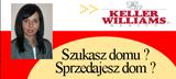 BozenaWisniewska
