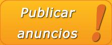 publicar anuncios